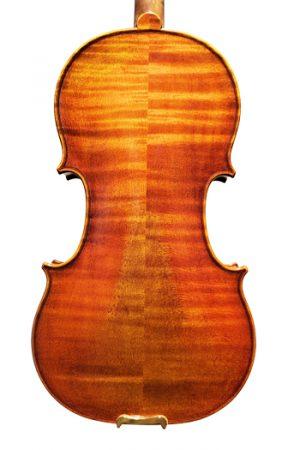 """Batoni """"Stradivari"""" Replica Violin Outfit"""