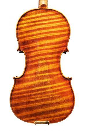 """Batoni Concert """"Stradivari"""" Violin Outfit"""