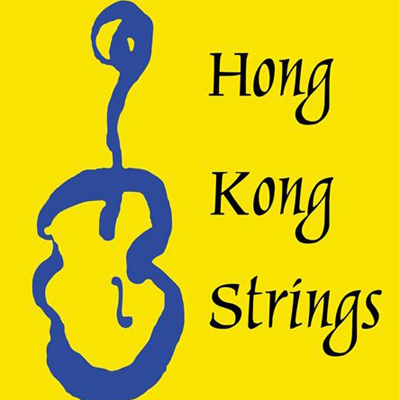 Hong Kong Strings